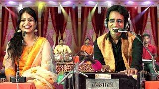 साली मजे से डरवालो जीजा से | पब्लिक हुई दीवानी | A Love Song Jija Sali | Jaysingh Raja, Asha