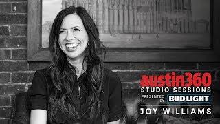Joy Williams EP 48.mp3