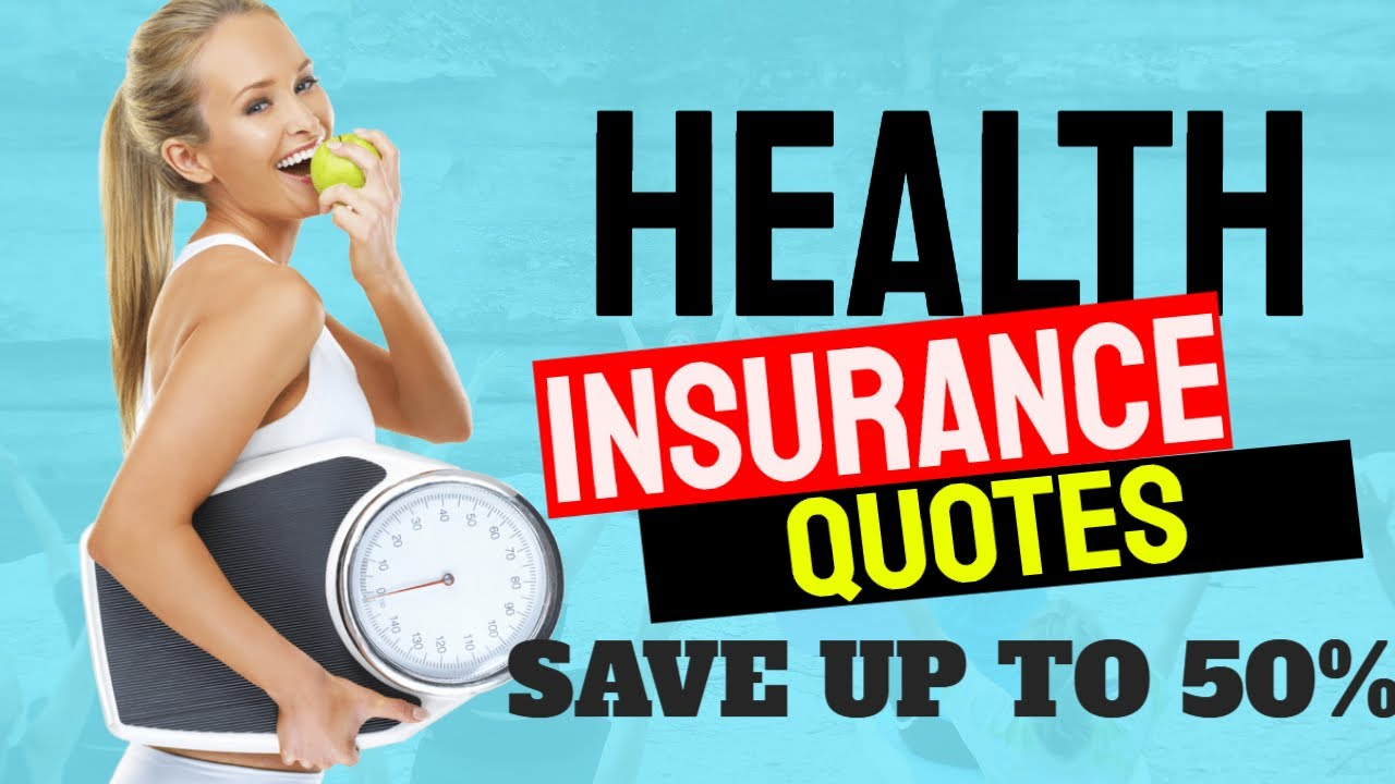 Affordable health insurance plans Kentucky - Health ...