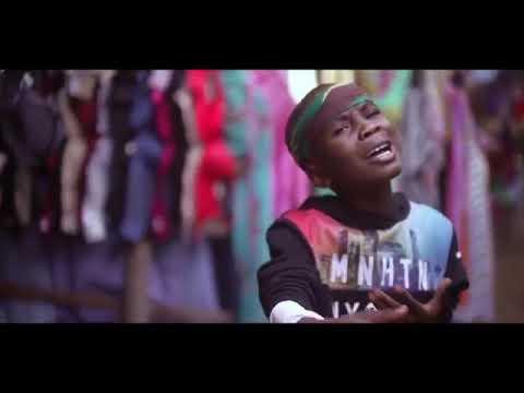 Baixar Dj mwanga Tv - Download Dj mwanga Tv | DL Músicas