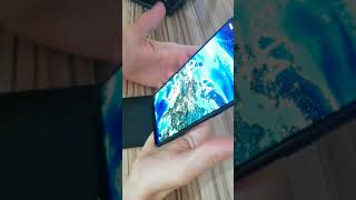 One Plus 5T inceleme