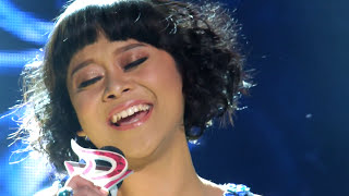 Video LESTI- LAILA CANGGUNG, D'ACADEMY ASIA 10122015 download MP3, 3GP, MP4, WEBM, AVI, FLV Juli 2018