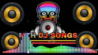Horn Blow DJ Hard Vibration Punch mix And Dholki mix by DJ Rahul Jsb