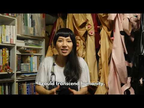 Queer Japan | QEFF 2020 Trailer