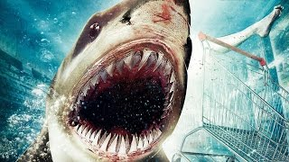 10 Best Shark Movies