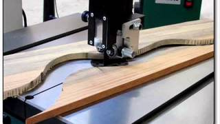 A Bandsaw Worth Having! Rikon 10-325 Review