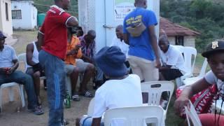 S'shuquu - Really Zulu messengers fan (Ukuphela kwakho)