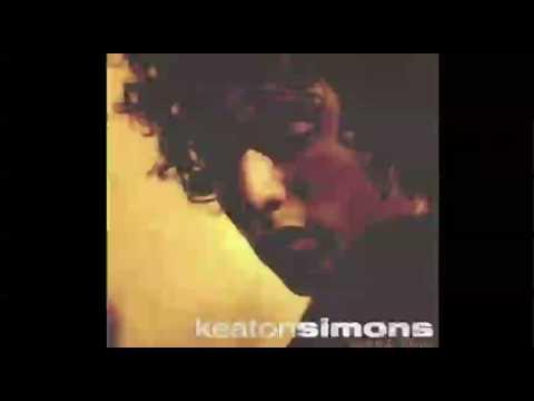 Keaton Simons - High Enough