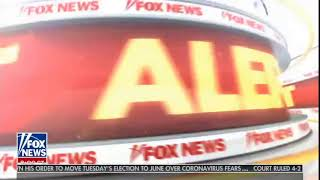 TRUMP BREAKING NEWS 4/7/20 | America's Newsroom 4/7/20 Fox News April 7, 2020