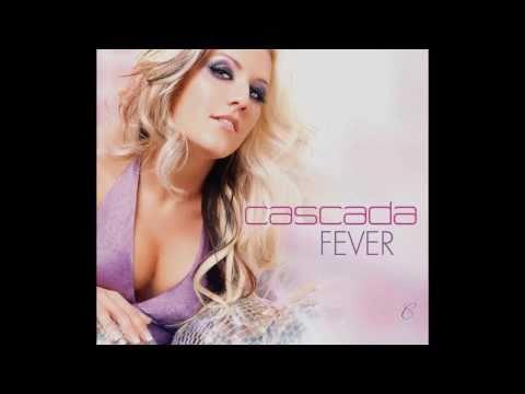 Cascada - Fever (Teardropz! Bootleg Edit)