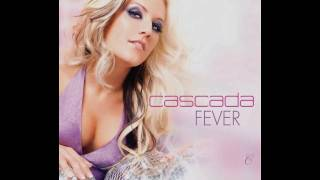 Cascada - Fever (Teardropz! Bootleg Edit)