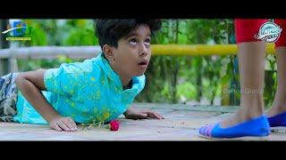 नई नागपुरी वीडियो | बेस्ट ऑफ़ लव नागपुरी गाना 2020 | प्रेम गीत | रोमांटिक प्रेम कहानी | पूरा वीडियो