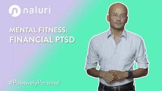 Mental Fitness | Financial PTSD