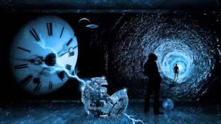 Progressive/Psytrance Mix 2016 [Psychedelic Hallucination #8 Mixed by Dysomnia]