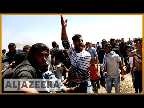 🇮🇱🇵🇸Analysis: is there a price for attacking Gaza? | Al Jazeera English