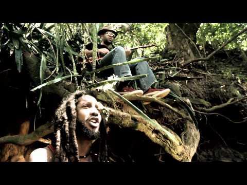 rootz-underground---unknown-soldier---official-video
