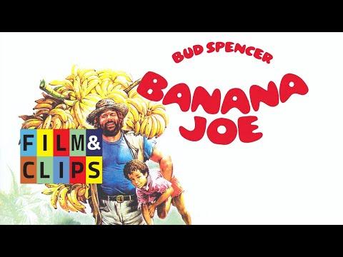 Banana Joe - Film Completo by Film&Clips