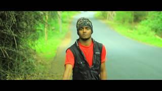 OK kanmani Mental Manadhil A R Rahman  Mani ratnam Dulquer salman  an A4D choreo 2015 dance