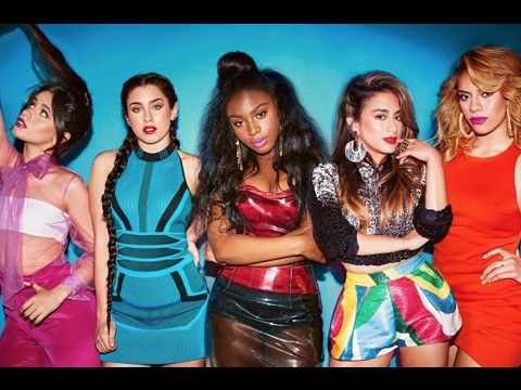(PARODY) Keeping Up With Fifth Harmony | Episode 2