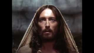 Jesus of Nazareth - part 2
