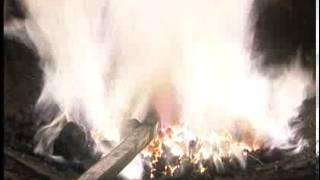 Производство строгого режима(В Лабытнангской колонии № 8 налажено производство уличных скамеек и мусорных урн. Первый заказ на изготовл..., 2013-02-25T07:38:19.000Z)