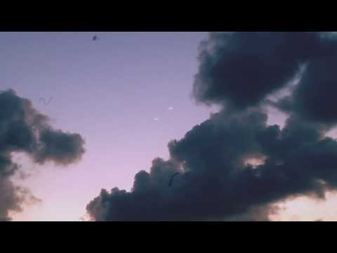 Эстетичное видео/aesthetic videos #1