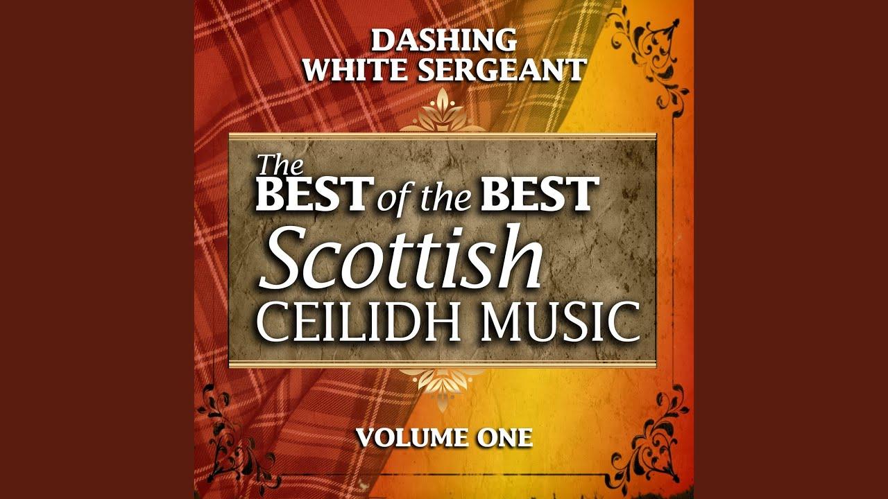 Gaelic Waltz Farewell To Skye Welcome To Waternish Will You