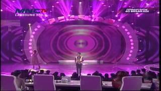 Fauzi Kembalilah Dia Bima Gerbang Show 2015 28 4.mp3