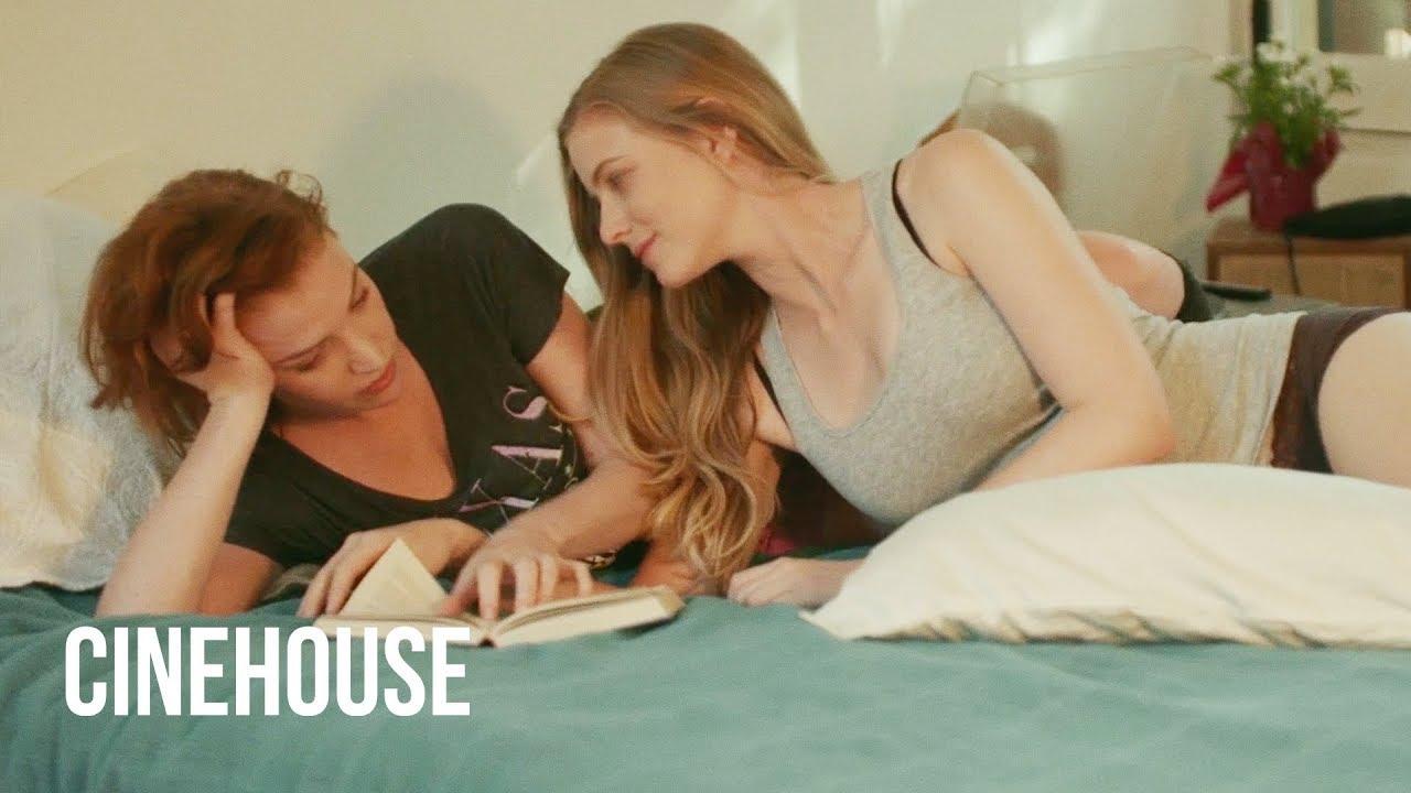 Stranded teen meets a fun lesbian adventurer | Award-winning Romance | Skin Deep