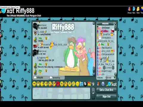 Riffy888 Chat Ad