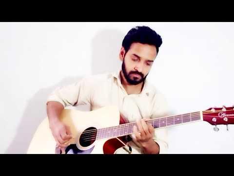 dil-de-diya-hai-|-guitar-tabs-|-easy-lesson