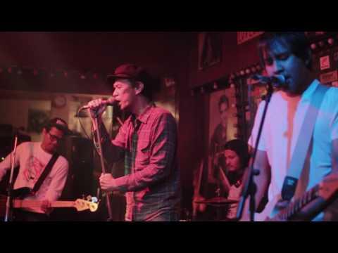 [LIVE] 2017.02.26 Morfem - Roman Underground