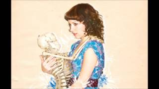 Get Back Up-Jess Furman
