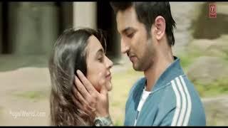 Jab tak full hindi video songs ms dhoni