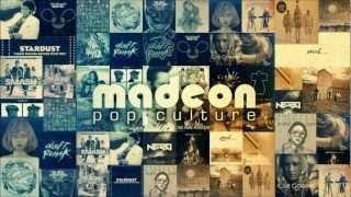 Madeon - Pop Culture (Launchpad Mashup Remix)