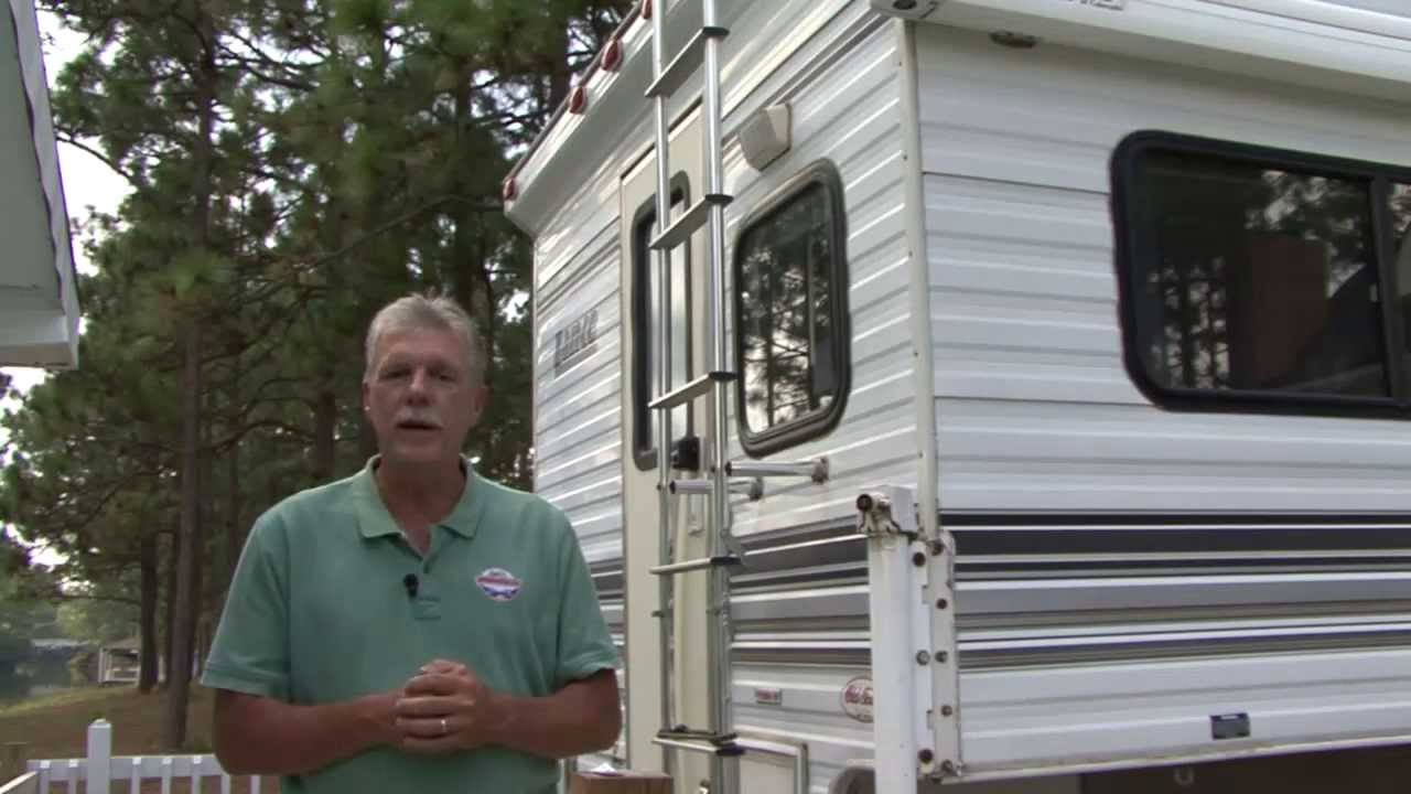 How To Install Amp Seal An Rv Roof Vent By Dicor Youtube