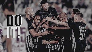 Partizan Do It!