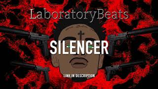 FREE 21 Savage I Am Greater Than I Was Type Beat - Silencer Prod. LaboratoryBeats