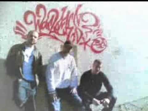 Warlocks - Flashbacks (time flies)