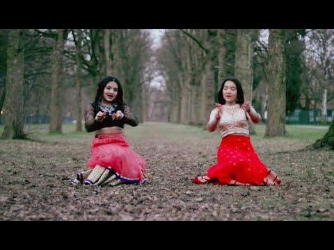 Dance Choreography - Prem Ratan Dhan Payo...