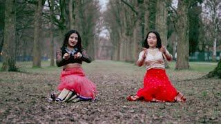 Dance Choreography - Prem Ratan Dhan Payo - DeepikaRoshni