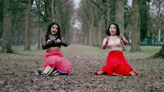 Gambar cover Dance Choreography - Prem Ratan Dhan Payo - DeepikaRoshni