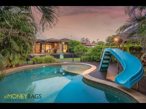 House For Sale 11 Torresian Place, Heritage Park By Moneybags Property