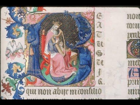 La donna del biancospino: La poesia d'amore e il simbolismo del Graal, dai trovatori a Dante