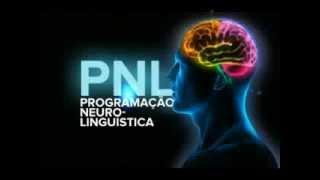 Aprenda a Controlar a mente    Programação Neurolinguistica NPL