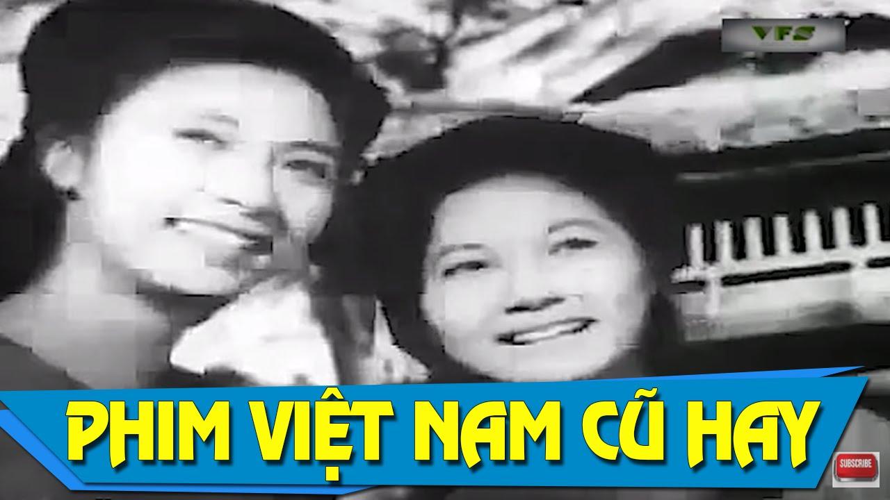 Người Chiến Sĩ Trẻ Full | Phim Việt Nam Cũ Hay