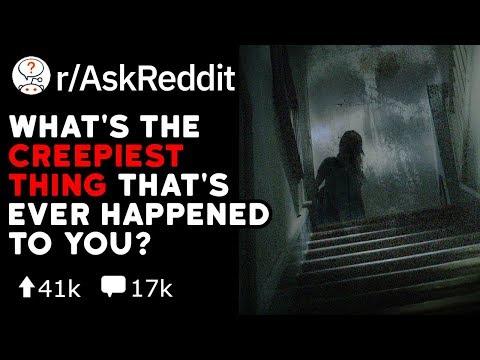 What Were Your Most Uncomfortable D&D Moments? (Reddit Stories r