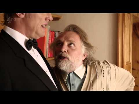 Man Down Episode 6 Rik's Scene 2