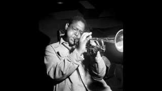 Fats Navarro - Goin