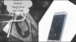 Status Wa renungan Al Qur an